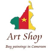 African Arts Shop