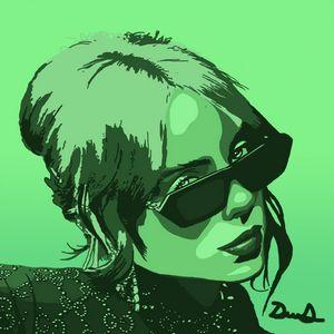 Billie Eilish - Green