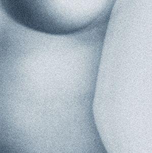 courbes féminine