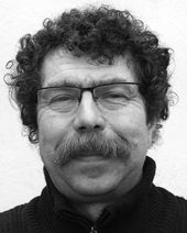 Gilles Larbi