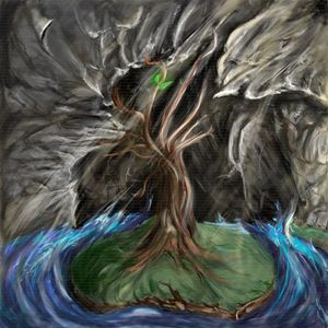 Hope - illustrations