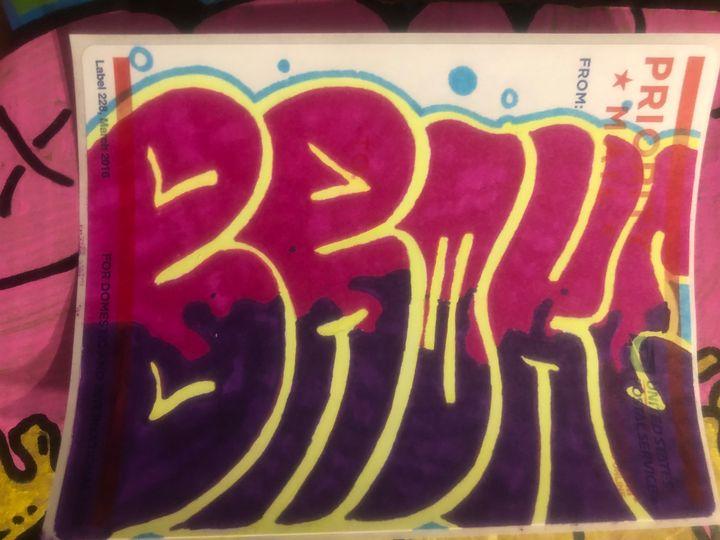Broke - Broke_Tags