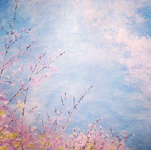 Spring - Forgive & Forget