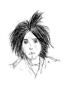 Robert Smith - Arthur Dubeux