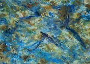 Birds Series 01