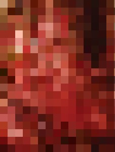 Red nude (J.)