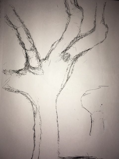Tree - Tizlo Designs