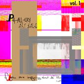 J.p Gallery