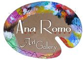 Ana Romo Art Gallery