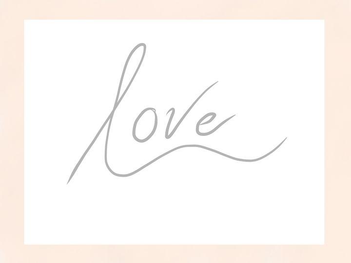 Love - O&F