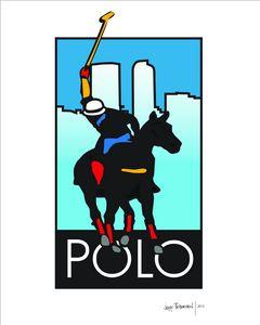 01 Polo