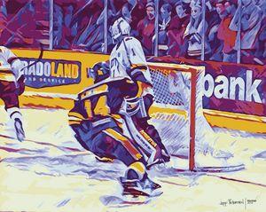 02 Hockey