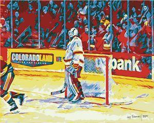 01 Hockey