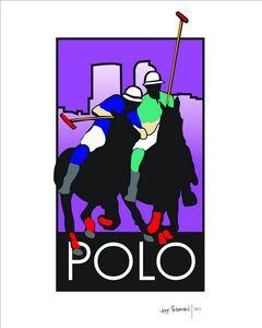 02 Polo