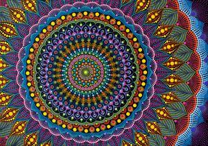 Circles - Eglė Brazė
