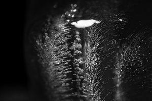 Solid Air - Viktoriya Sorochuk Photography
