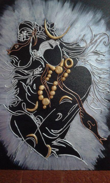 Shiva:shilpakar - Mykidspick