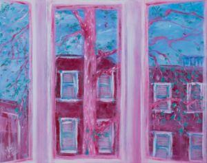 The Windowview