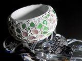 Jewellery,  Bracelets,  Charm Bracel