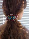 Accessories,  Hair Accessories,  Hai