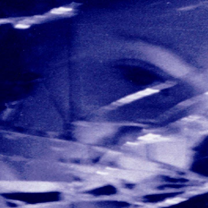 BLACKHOLE - Cathy Dettlinger