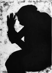 The Sleep of Reason Produces Shadows
