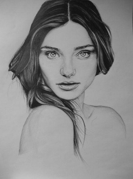 Miranda Kerr - Maksymchuk