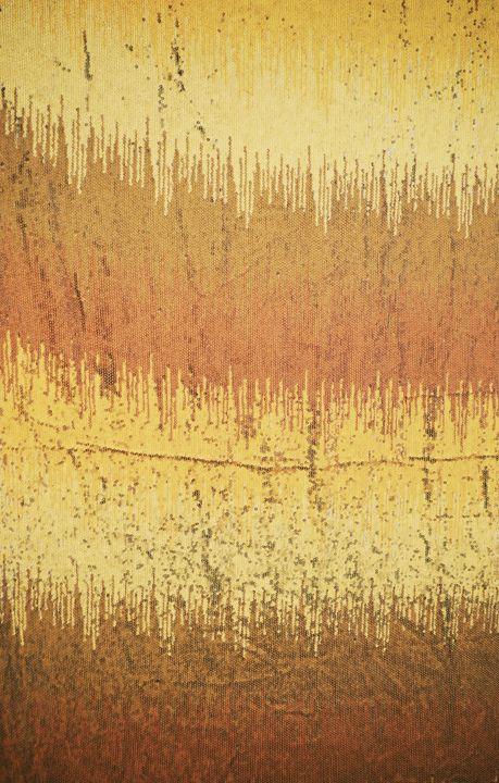 textile - Guriboy