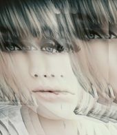 Amber Morse