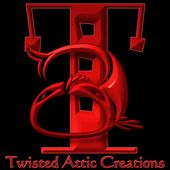 The Twisted Attic