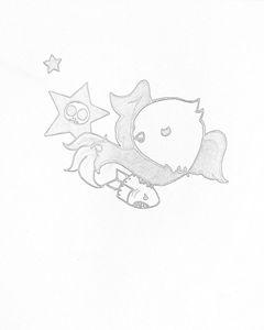 Little Bomber