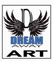 Dream Away Art