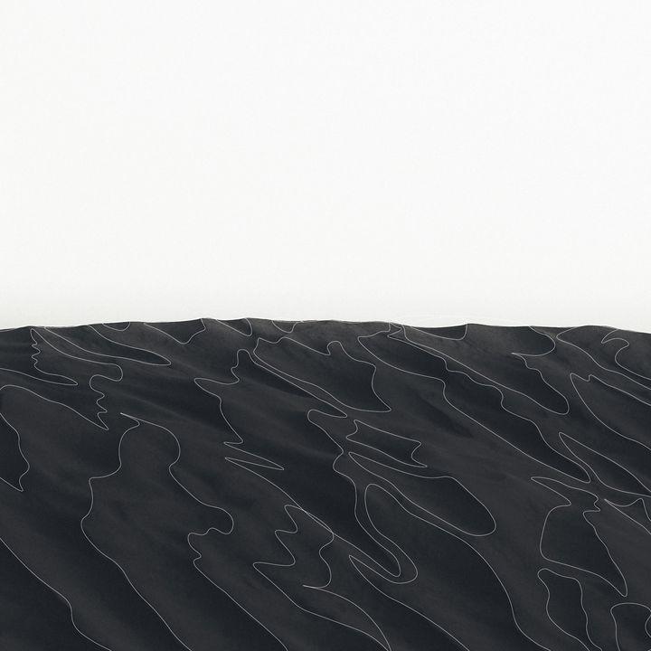 Sand Dunes - Joshua Bailey