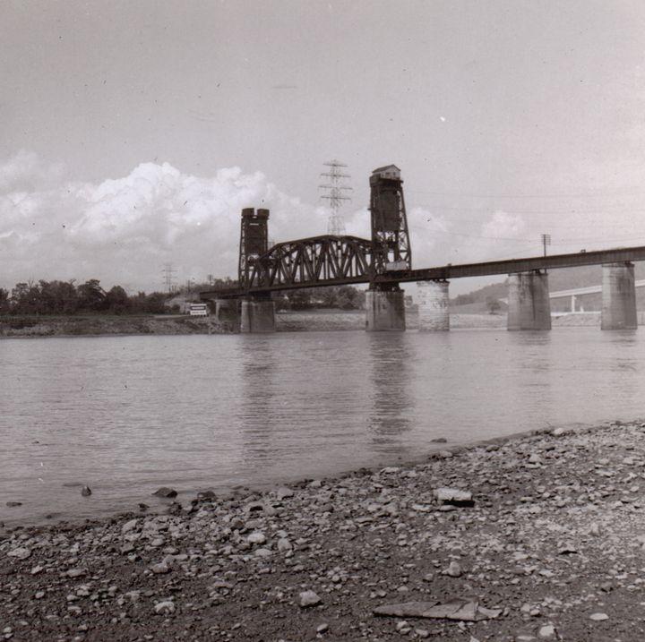 Tenbridge - Historic Chattanooga