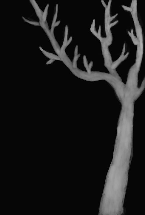Tree - SoulCraftZone