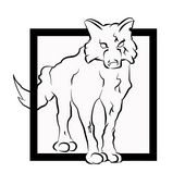 stonewolfdf