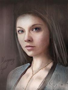Maegaery