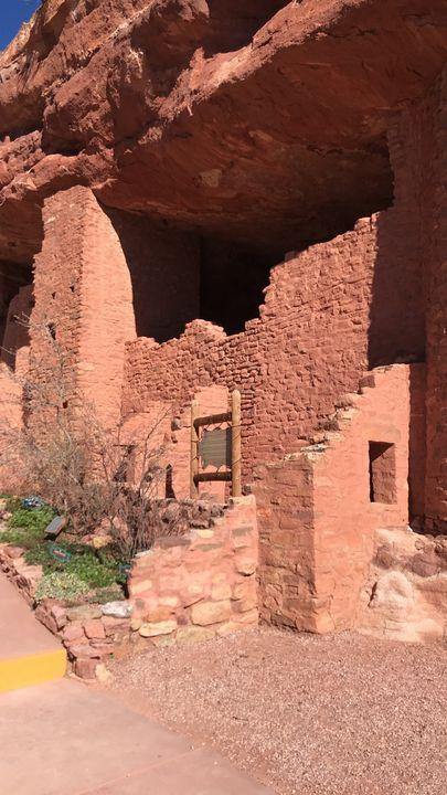 Colorado Exploration - Jo Jones