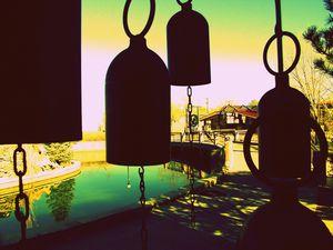 Pueblo Bells