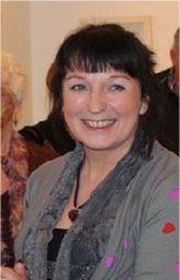 Lorraine Fenlon
