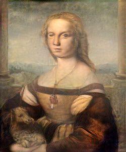 Lady-Lisa