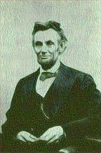 Van Lincoln