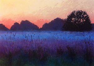 Putney Vale Mist