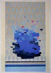 Blue (2013)