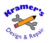 Kramer's Design and Repair