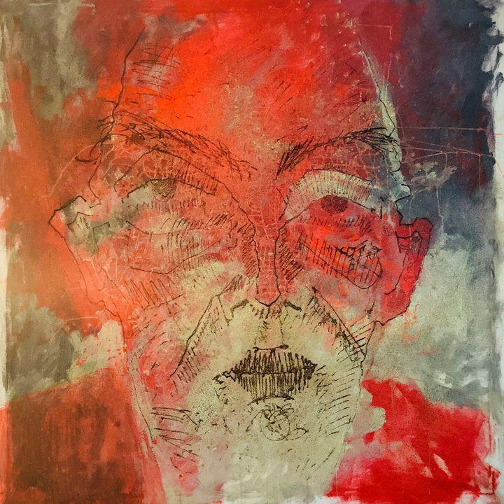 Untitled - Ali Omar (Eli Emer)