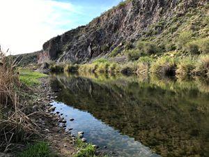 Salt River pt. 2