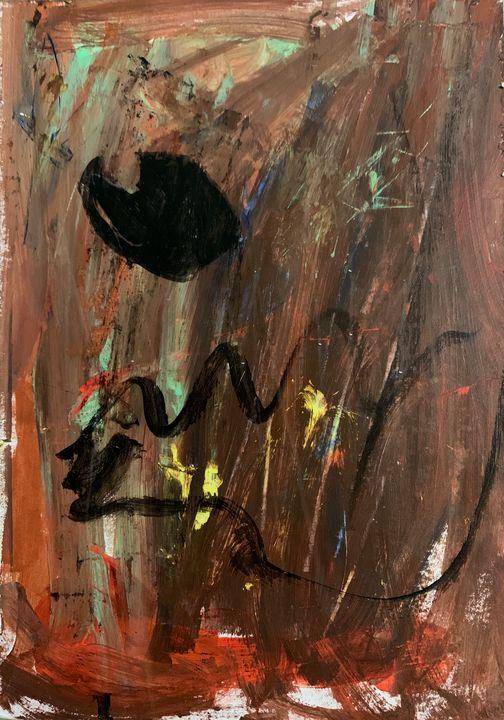 Untitled (TBD) - Rainbow Arts