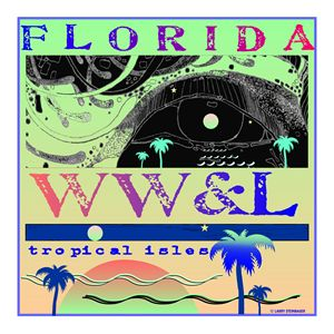 WWL FLORIDA - LARRY STEINBAUER