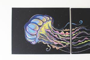 Jellyfish_details